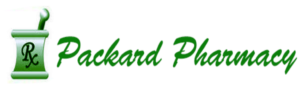 Packard Pharmacy